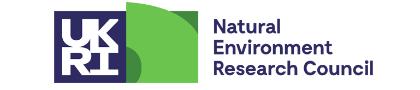 UKRI - Natural Environment Research Council
