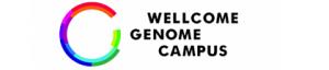 Wellcome Genome Campus