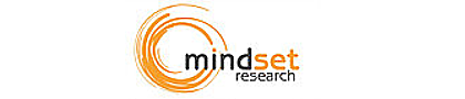 Mindset Research