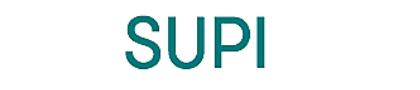 UKRI School-University Partnerships Initiative