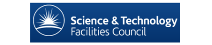 Science & Technologies Facilities Council